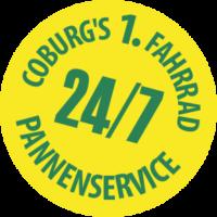 pannenservice-coburg24-7